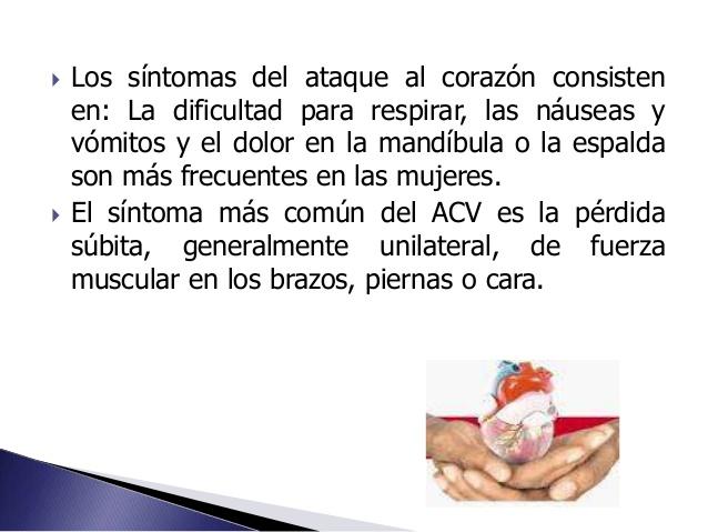 paroenfermedades-cardiovasculares-presentacion-21-638