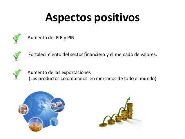 aspectos-positivos-y-negativos-del-neoliberalismo-2-638