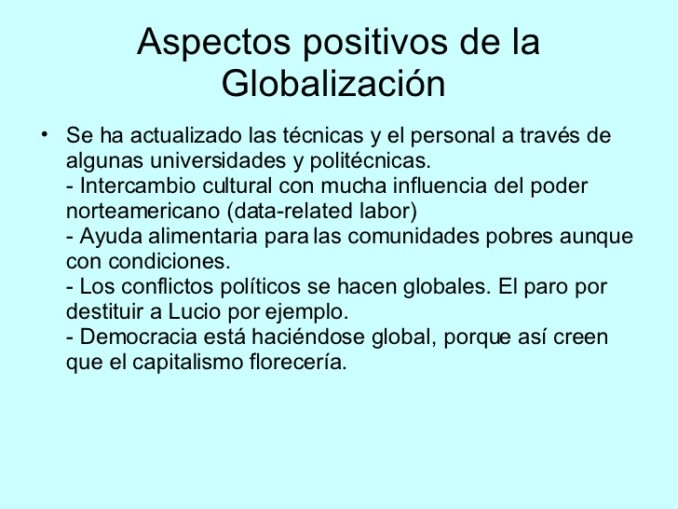 globalizacin-power-point-4-728