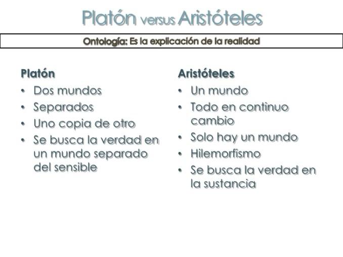 platn-versus-aristteles-2-728