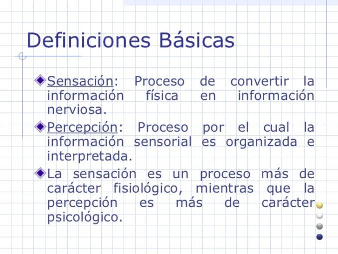 procesos-psicolgicos-bsicos-15-728