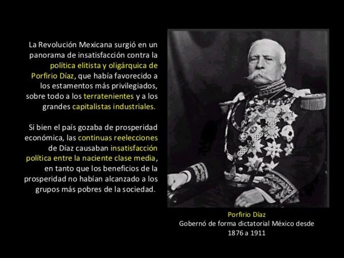 revolucion-mexicana-4-728