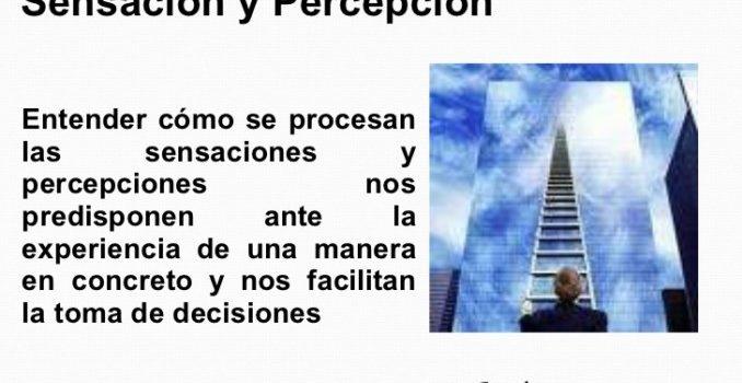 sensacin-y-percepcin-fanny-jem-wong-3-728