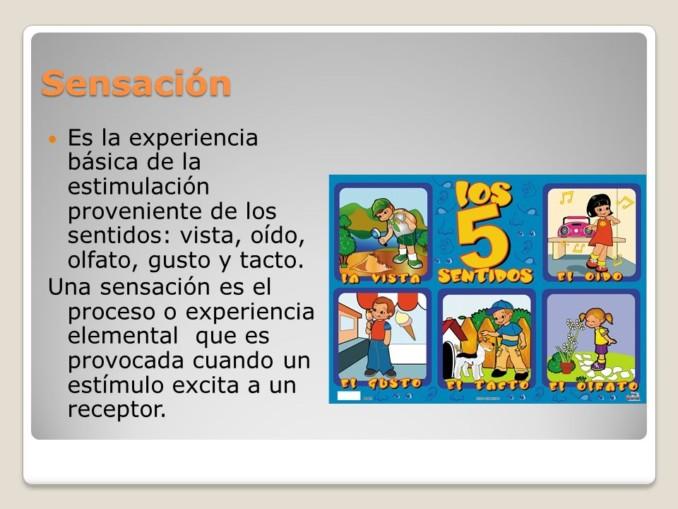 slide_2 (3)
