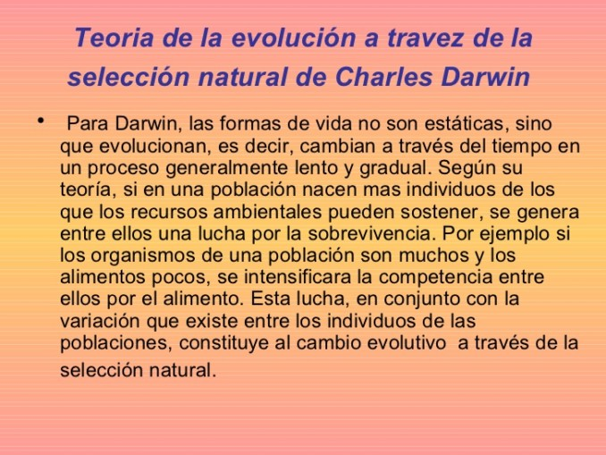 teoras-de-la-evolucin-de-lamarck-charles-darwin-4-728