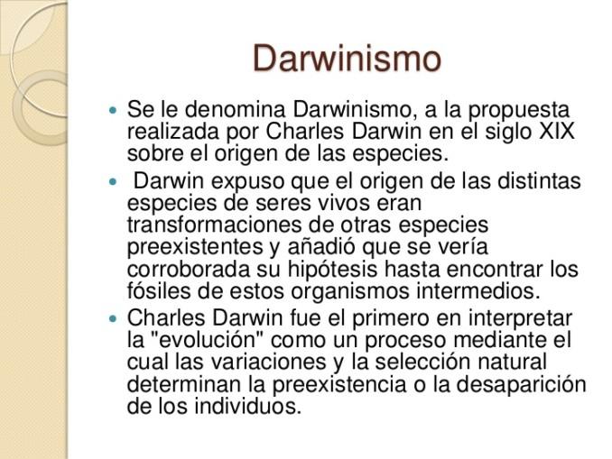 teoria-del-darwinismo-5-728