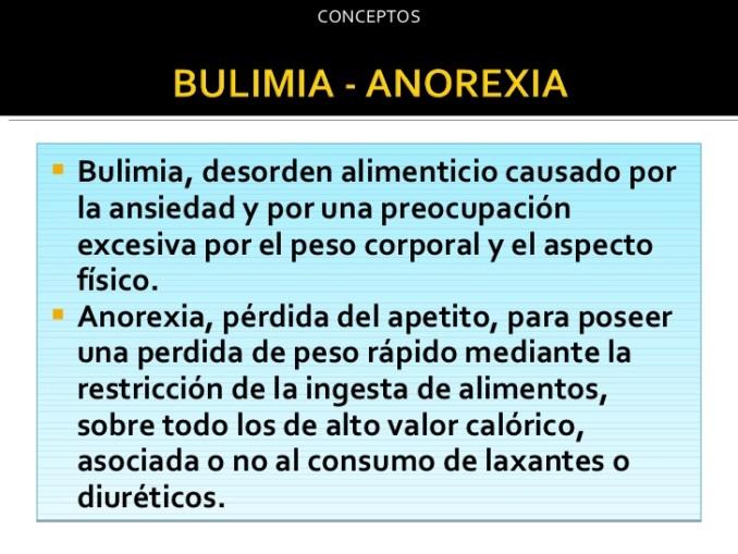 anorexia-bulimia-y-obesidad-por-leonel-mendoza-5-728