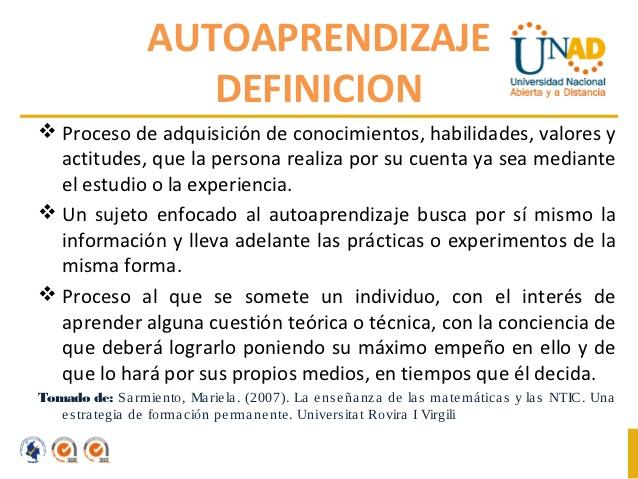 aprendizaje-autonomo-vs-autoaprendizaje-5-638