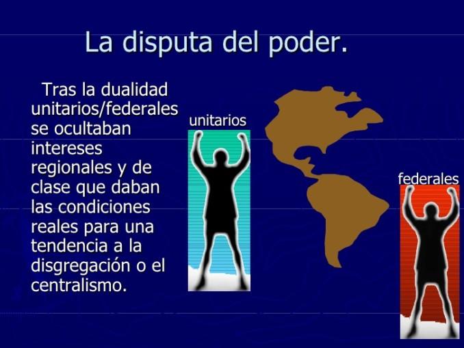 historia-unitarios-y-federales-3-728