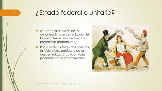 isabel-ii1833-1868-y-el-sexenio-democrtico-18681874-62-638