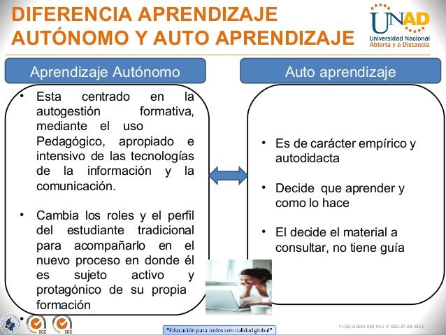 tutorial-2-diferencia-aprendizaje-autnomo-y-auto-aprendizaje-6-638