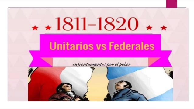 unitarios-vs-federales-1-638
