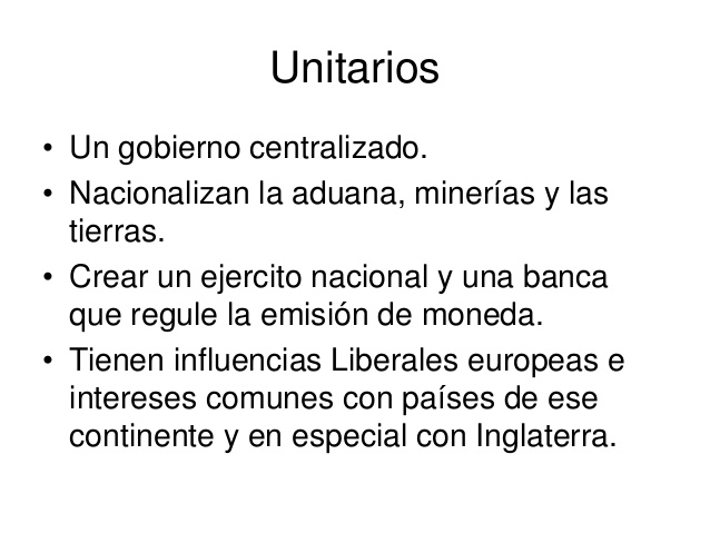 unitarios-y-federales-2-638