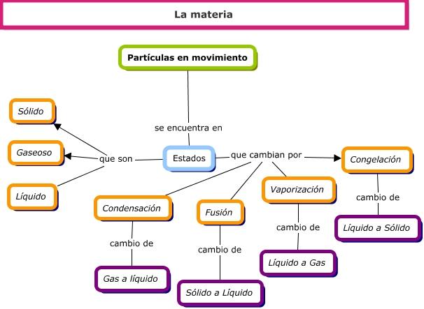 cono57_mapa-3