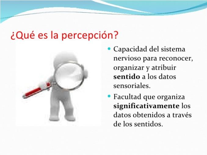 procesos-cognitivo-la-percepcin-4-728