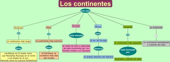 continentes.cmap