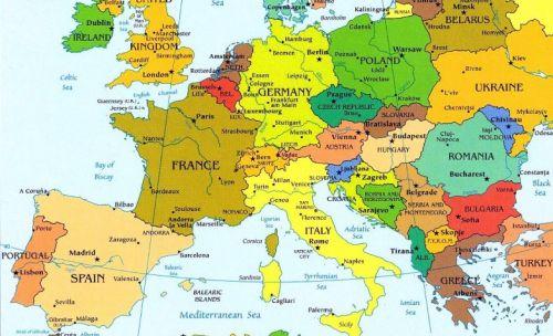 europa-1859