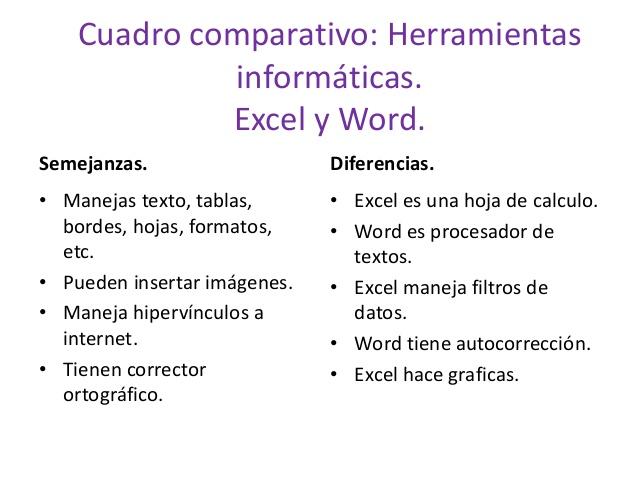 calidad-en-la-produccin-de-herramientas-informticas-4-638