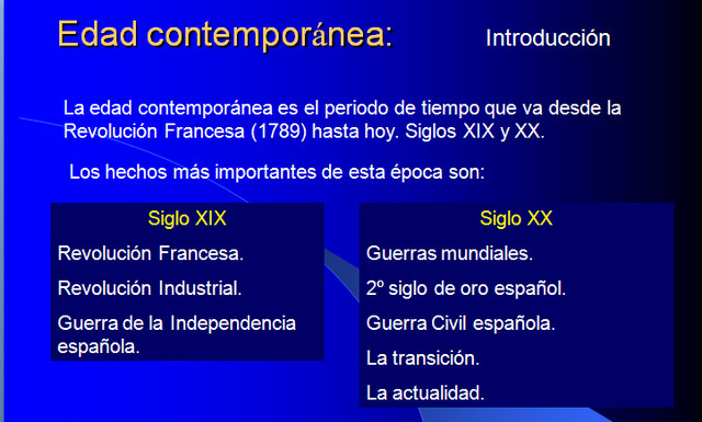 Edad_Contemporánea