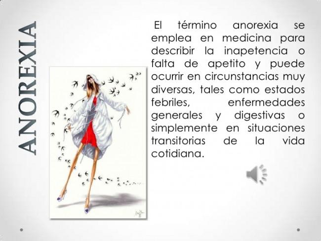 anorexia-bulimia-y-vigorexia-1-728