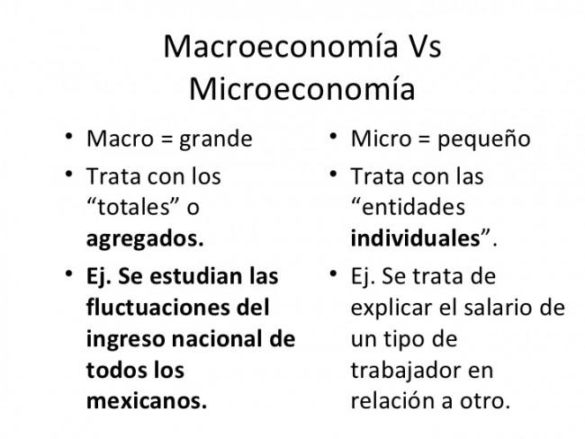 divisiones-de-la-economia-13-728