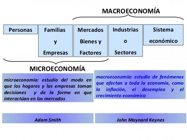 divisiones-de-la-economia-2-728