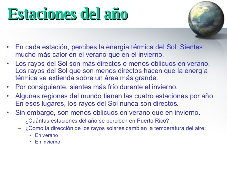 estacioneszonas-climaticas-5-728