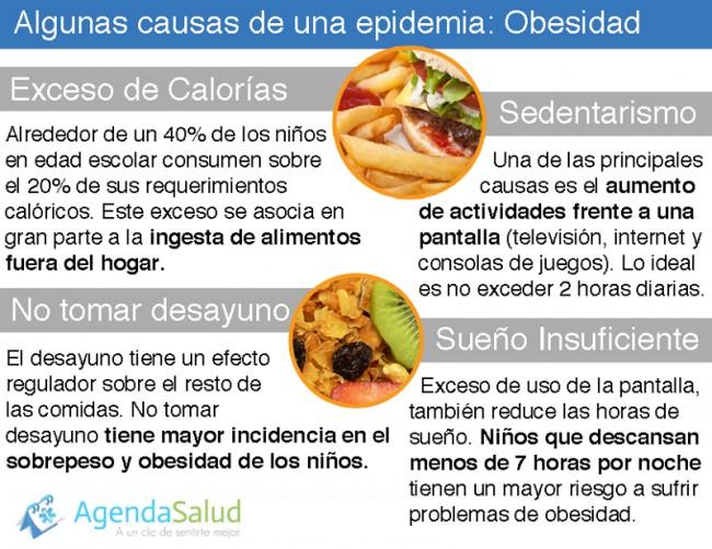 info-obesidad