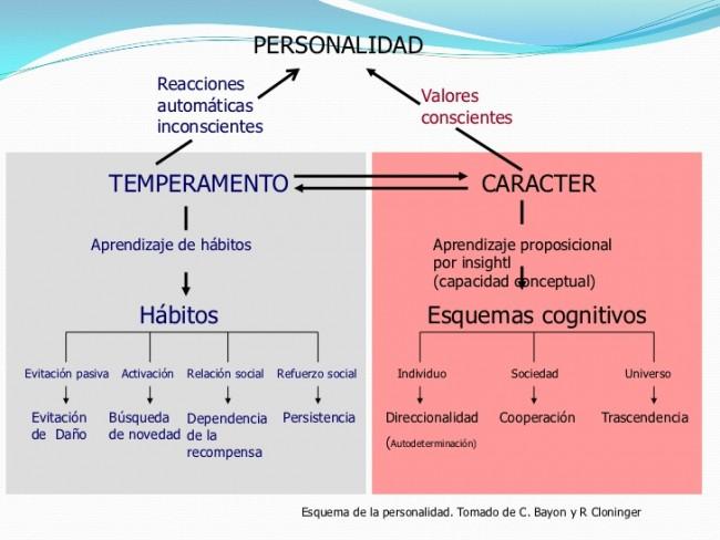 la-personalidad-11-728