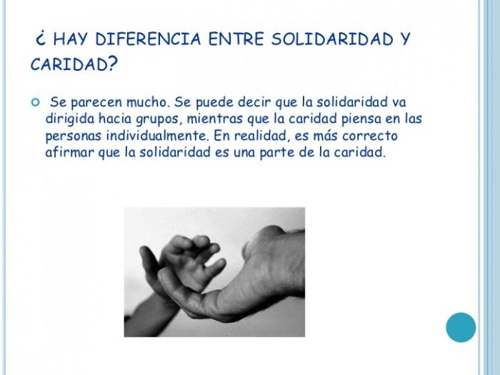 la-solidaridad-4-728