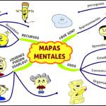 Mapas mentales: paso a paso para elaborarlos