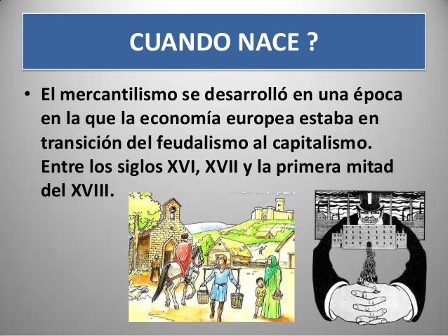 mercantilismo-4-638