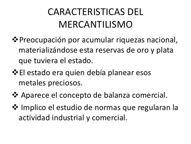 mercantilismo-6-638