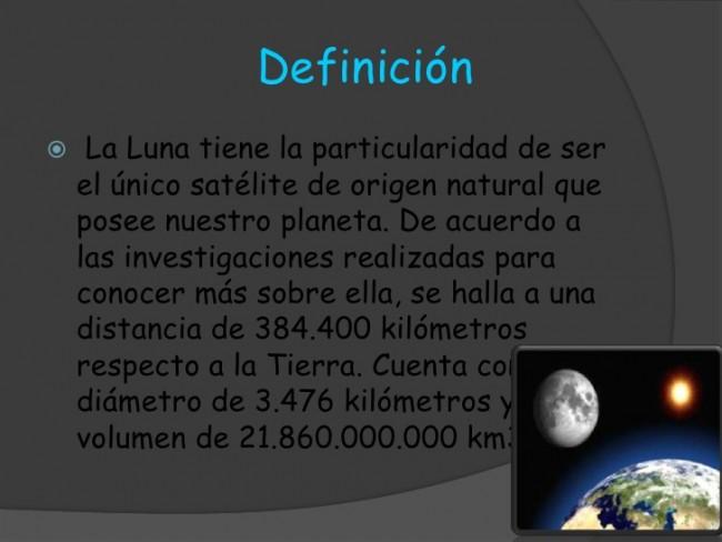 planeta-la-luna-2-728