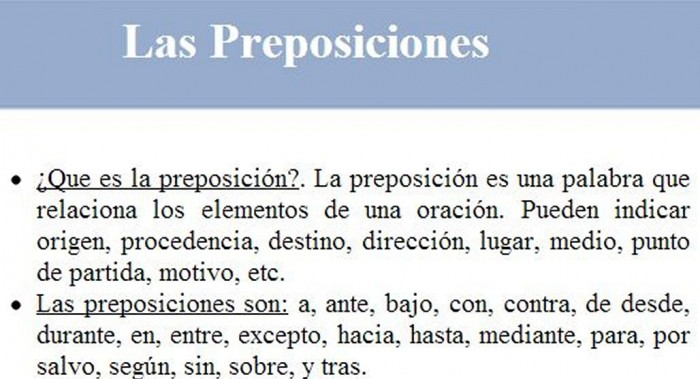 quc3a9-son-las-preposiciones1