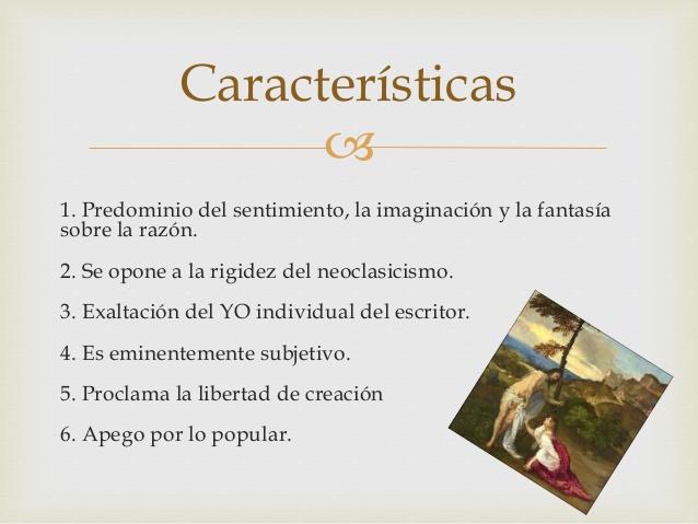 america latina caracteristicas generales de la - photo#40