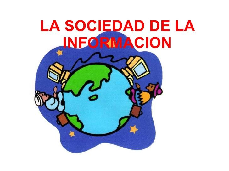 sociedad-de-la-informacion-1-728