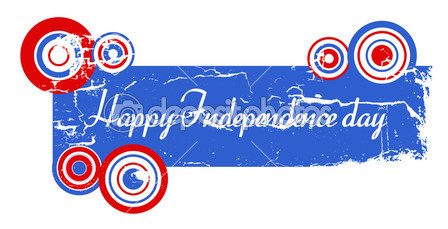 usadepositphotos_31355769-Happy-Independence-Day---USA---4th-of-July-Vector-theme-Design