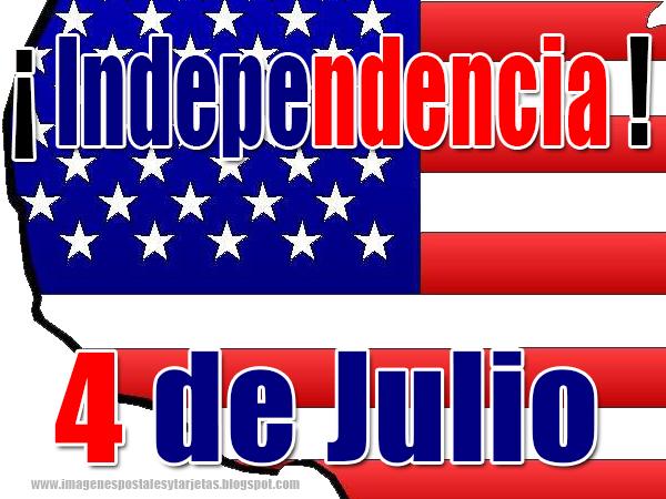 usafeliz dia de independencia - 4 de julio - estados unidos 18