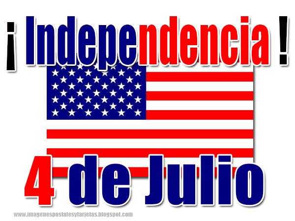usaindependencia 4 de julio