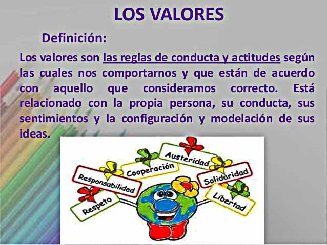 valores-humanos-definicion-2