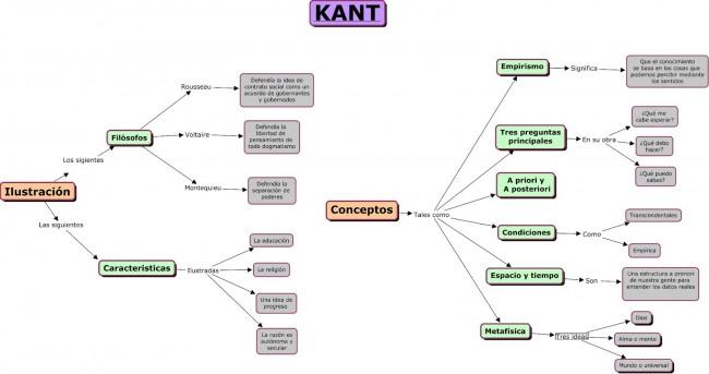 Kant.cmap