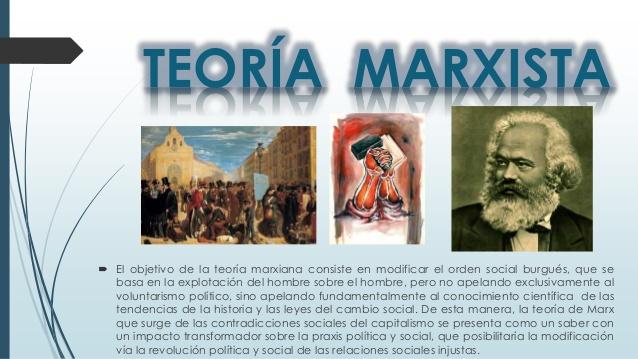 marxista-7-638