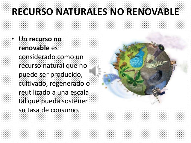 recurso-naturales-no-renovable-luz-rg-1-638