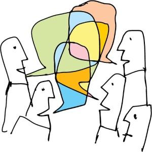 verbal-comunicación-no-verbal-300x300