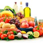 Mapas mentales , conceptuales y cuadros sinópticos sobre alimentos