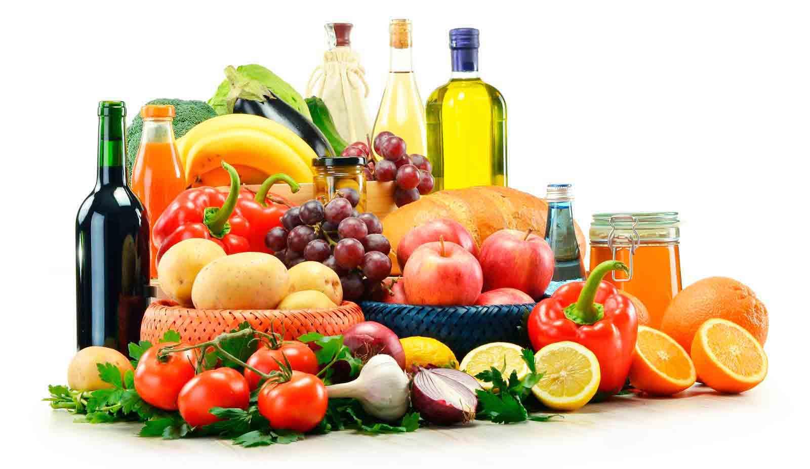 alimentos-ecologicos1