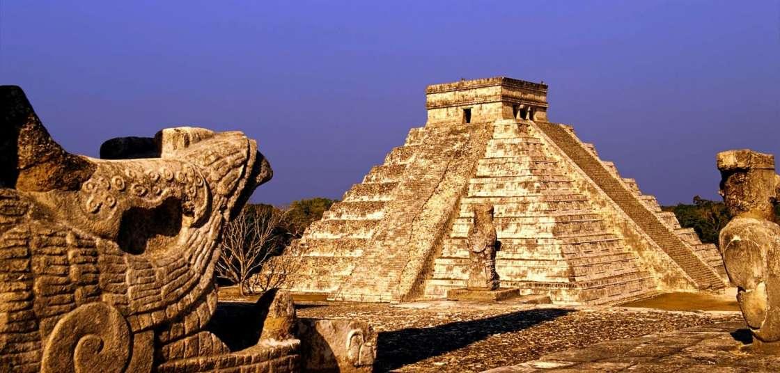 azteca-historia