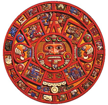 aztecas0006630411