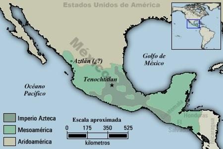 aztecas003
